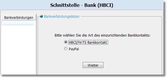 Paypal Konto Löschen Und Neu Anlegen
